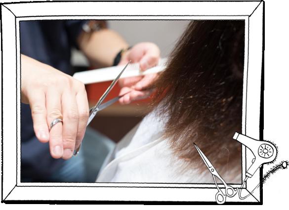 如何に美容師さんが高いパフォーマンスを維持して発揮できる環境とは?を模索した結果このような形となりました。