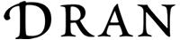 髪質改善専門美容室DRAN|髪質改善ドラン|大阪市中央区森ノ宮・玉造