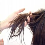 くせ毛をサラサラの髪の毛にするには?的確なその方法を公開!!