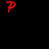 DRANの特徴|ポイント3