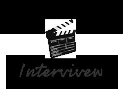 先輩スタッフの声・インタビュー