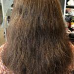 紫外線の髪の毛への影響で色モチが悪くなるの?!原因と対策を紹介!